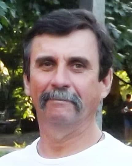 Dr. Anatolii Lazarenko, SEO
